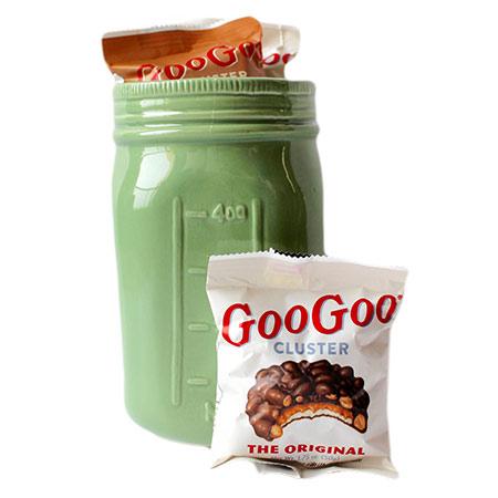 GooGoo_Mason_Jar.jpg