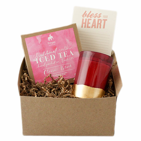 Valentine S Day Gift Ideas To Love High Note Gifts