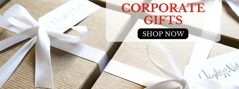 Corporate Gifts | Shop Now