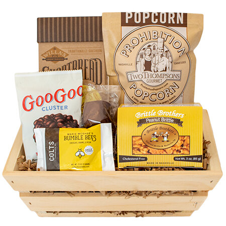 Corporate Gifts — High Note Gifts