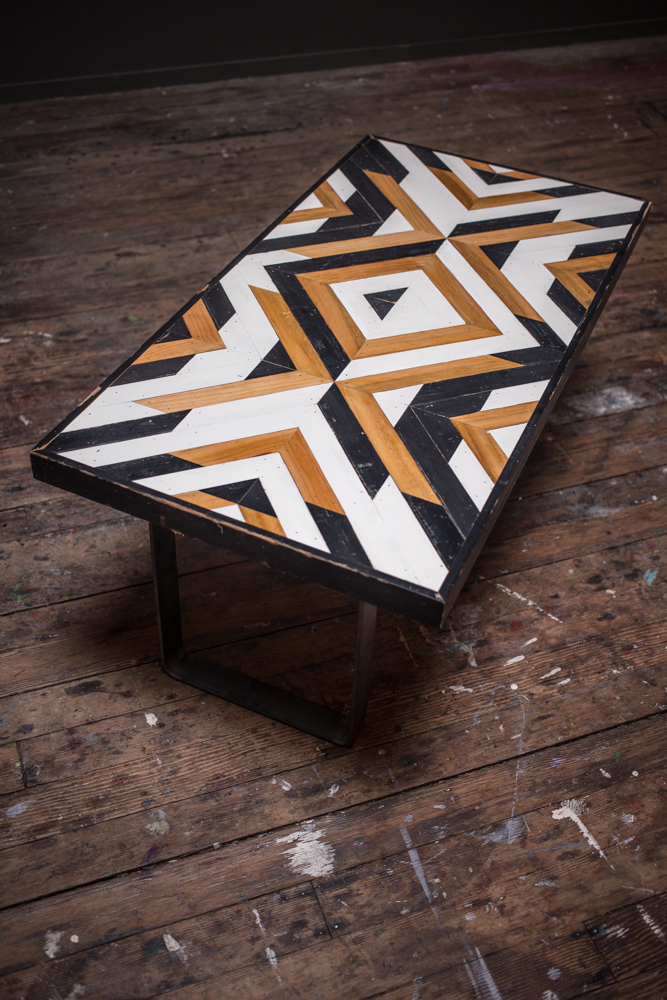 Diamond Coffee Table.jpg