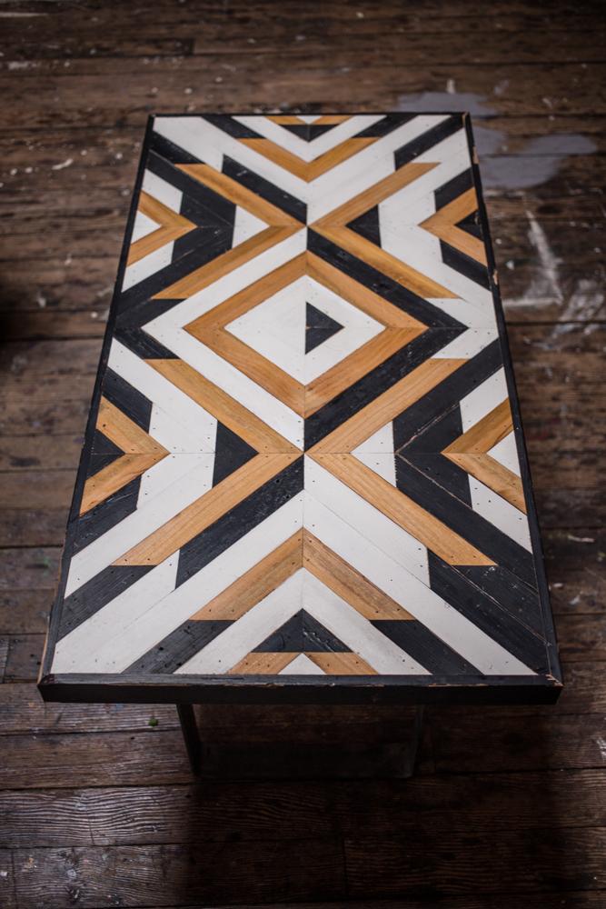Diamond Coffee Table-5.jpg