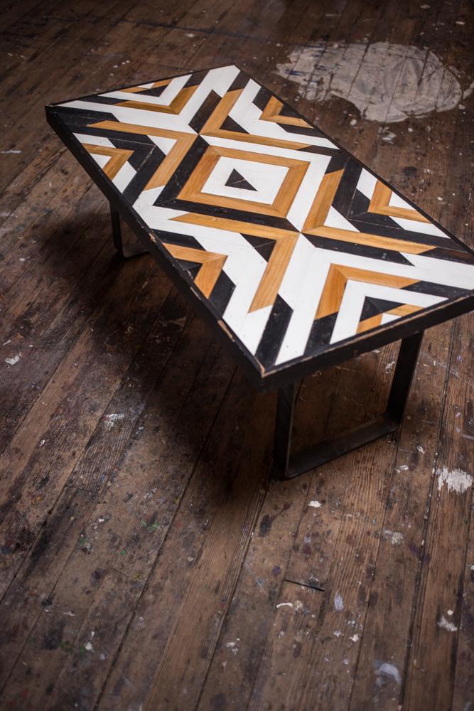 Diamond Coffee Table-4.jpg