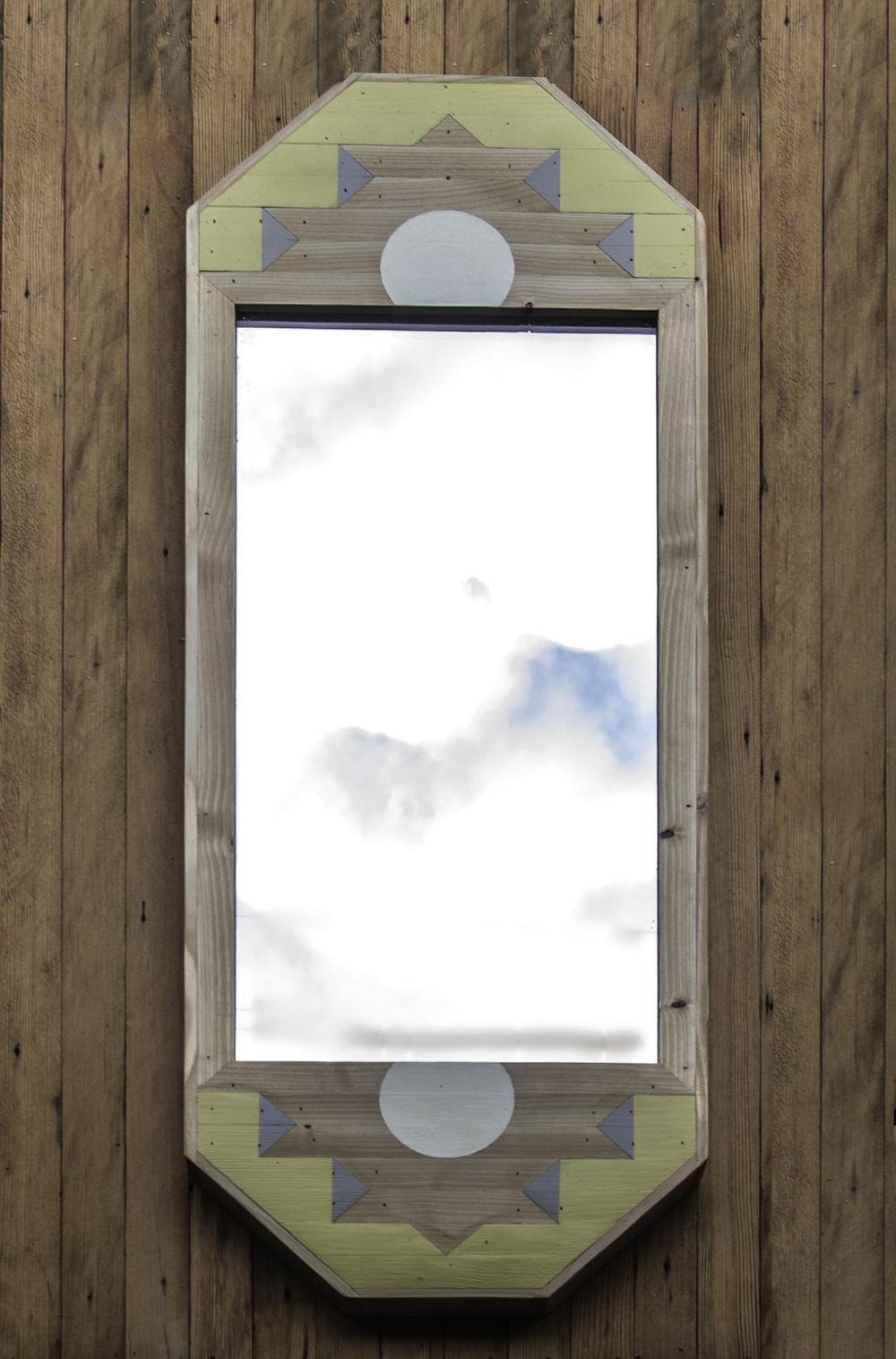 VIDA Mirror.jpg