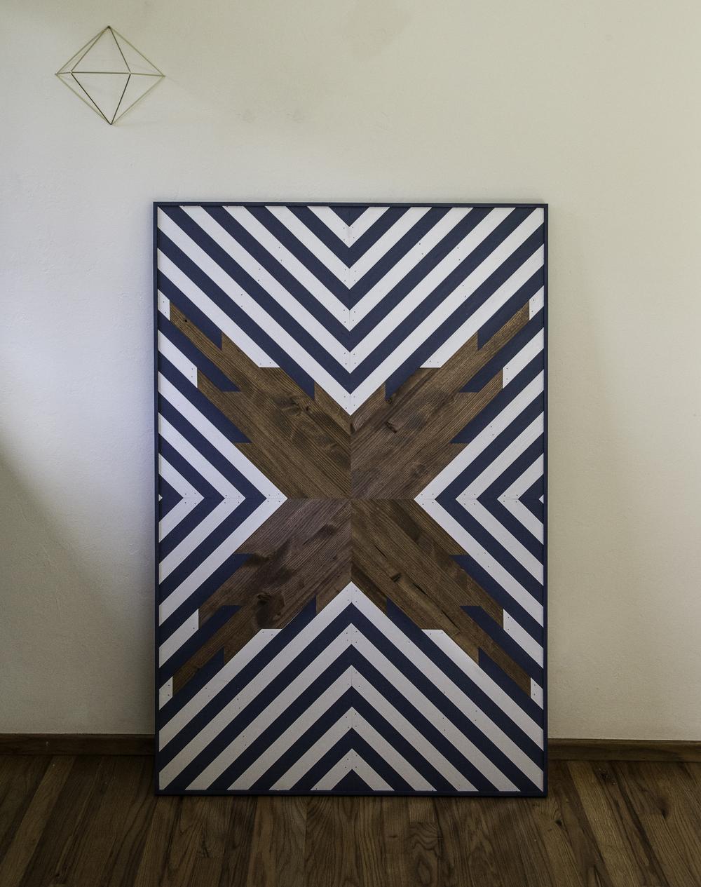VIDA Stripes.jpg