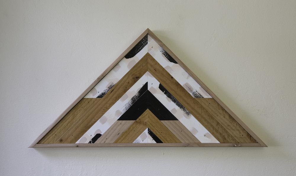 triangle1.jpg