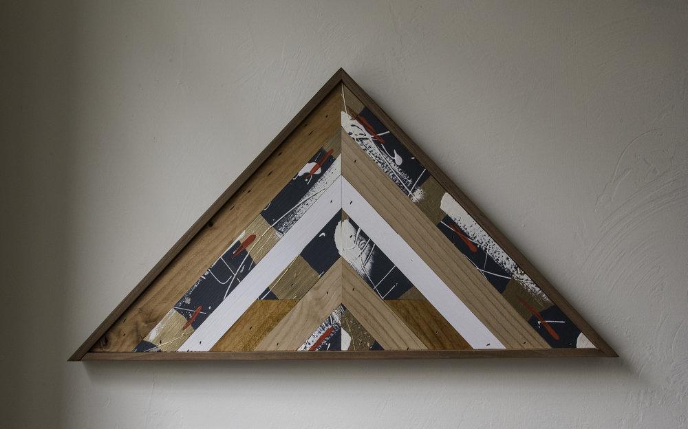 triangle3.jpg