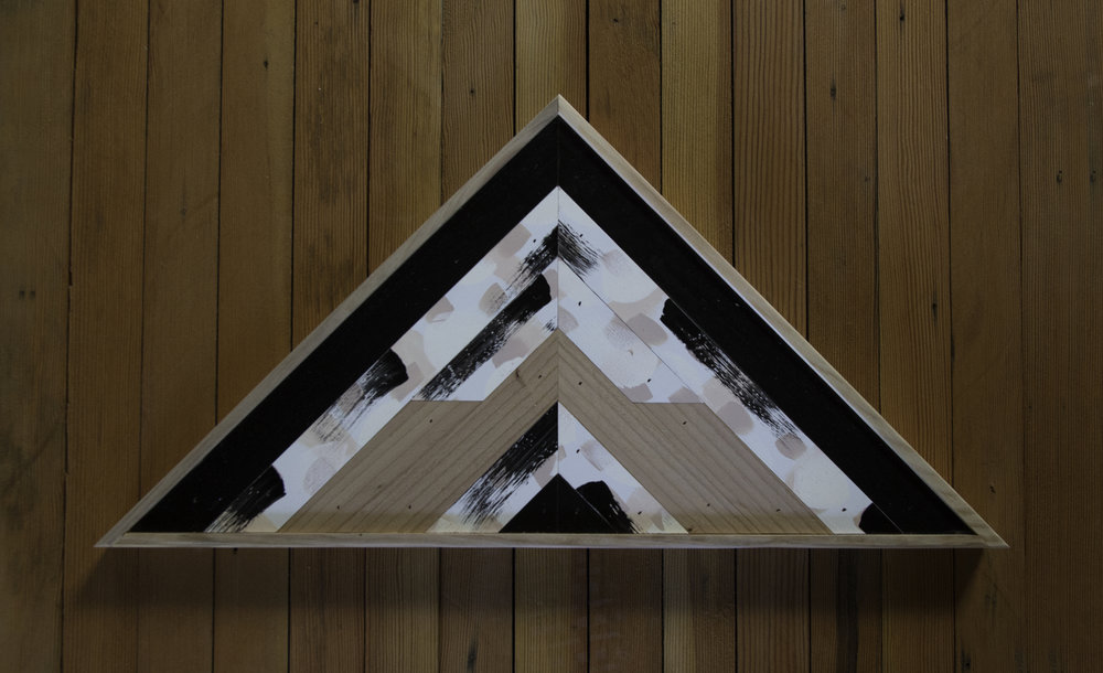 triangle7.jpg