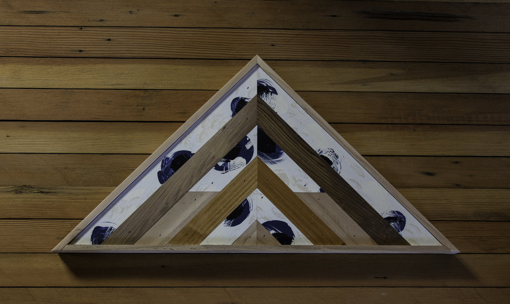 triangle8.jpg