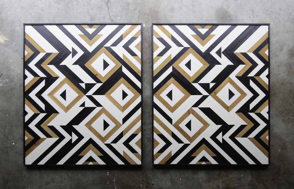 Black and White Diptych.jpg