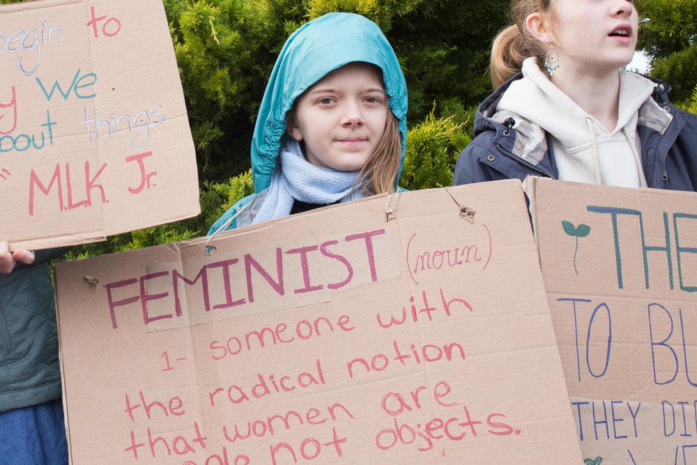 Women's March 2017 share (8 of 85).jpg