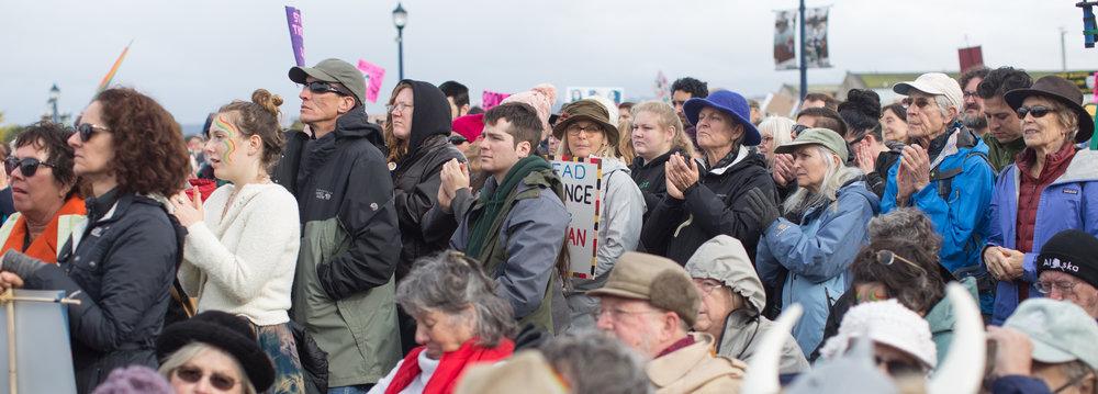 Women's March 2017 share (17 of 85).jpg