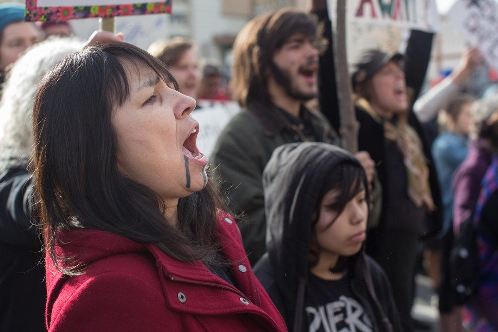 Wells Fargo Protest share-7821.jpg