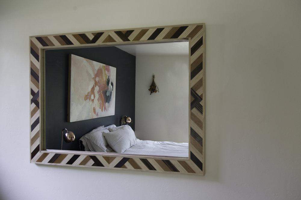 Adams Mirror.jpg