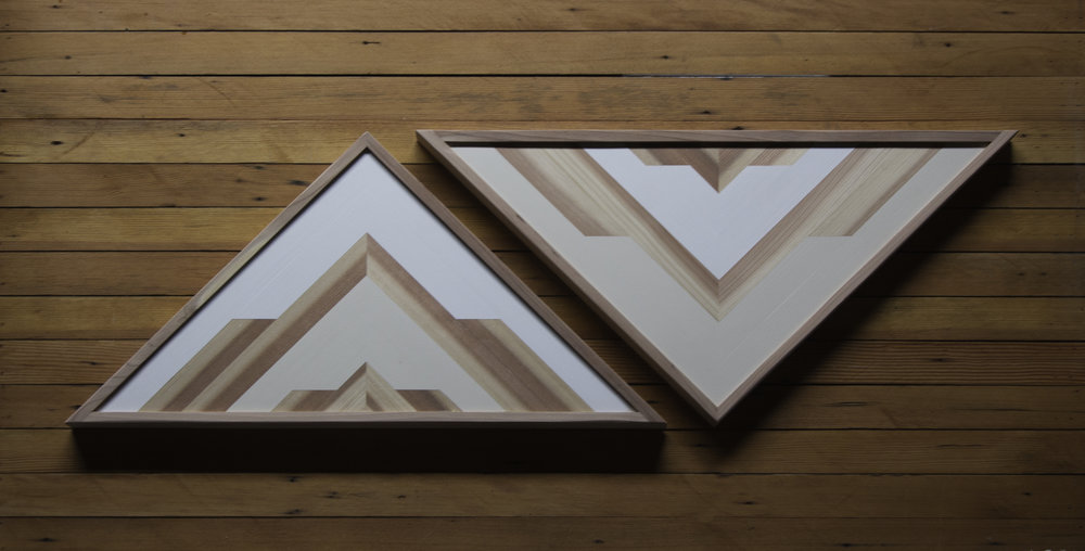 12x24 shades of whtie triangles.jpg