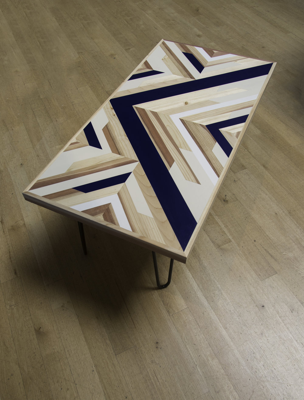 navy coffee table .jpg