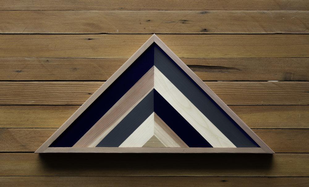 amazon and indigo triangle.jpg