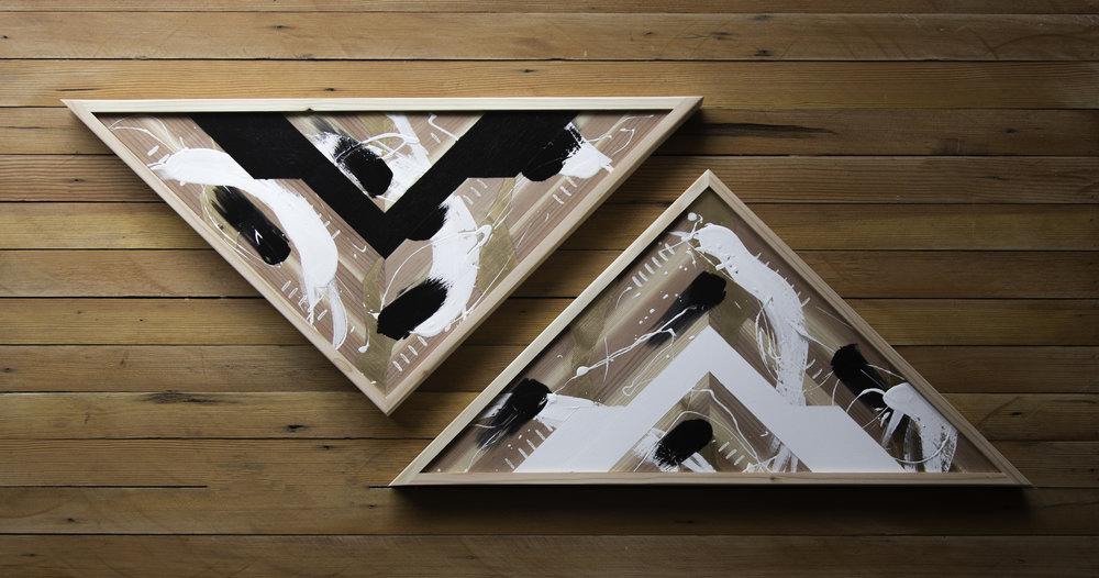 black and white paint splatter triangles.jpg