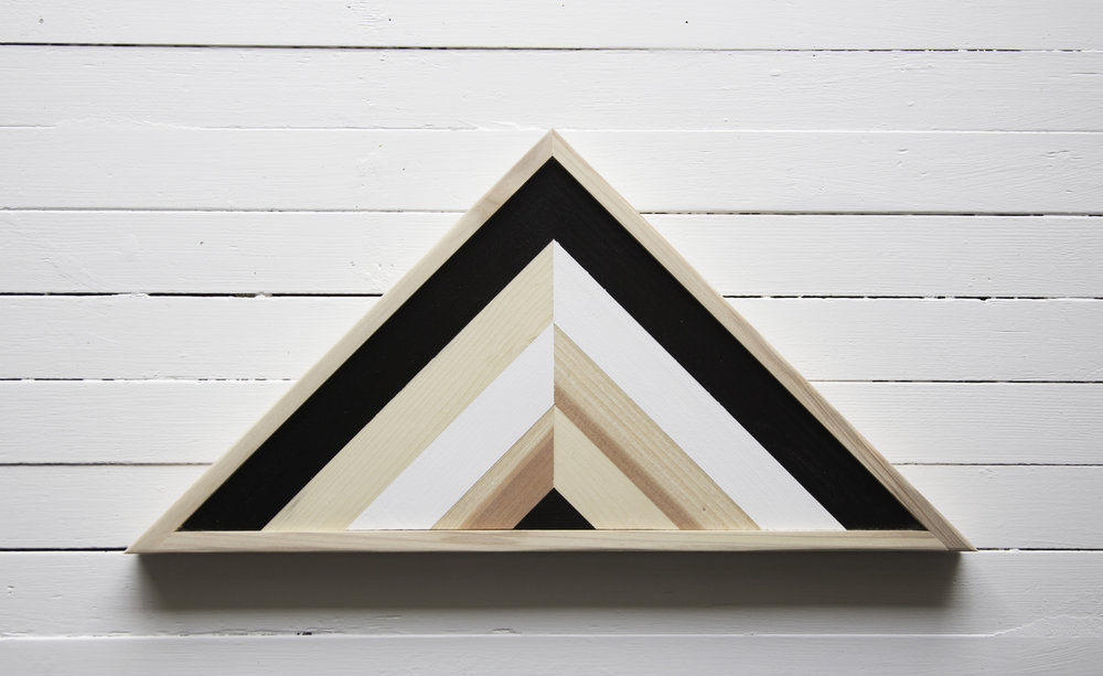 black and white triangle.jpg