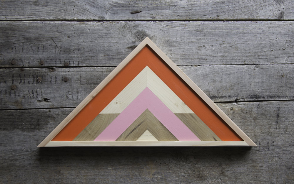 coral and pink triangle.jpg