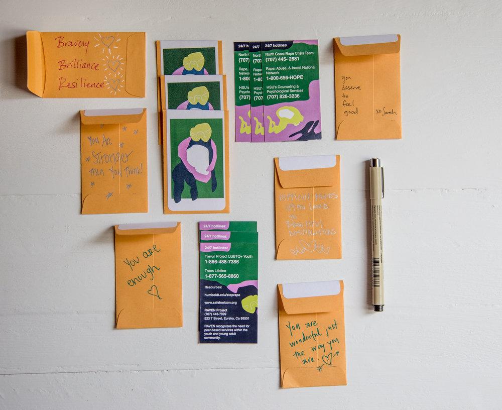 GABTP cards-2.jpg