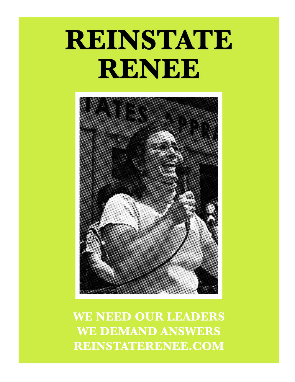 reinstate renee flyer-02.jpg