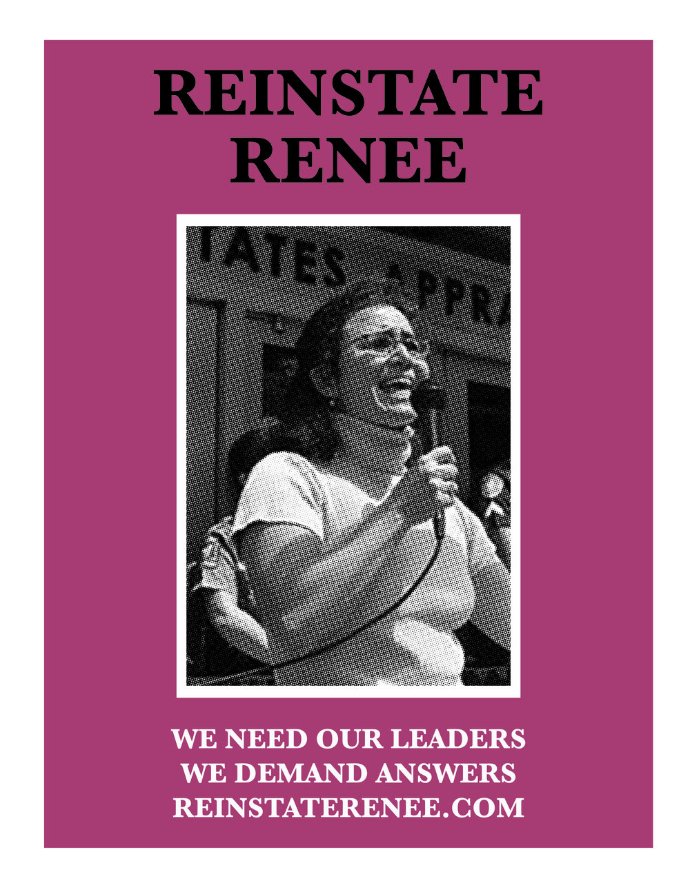 reinstate renee flyer-01.jpg