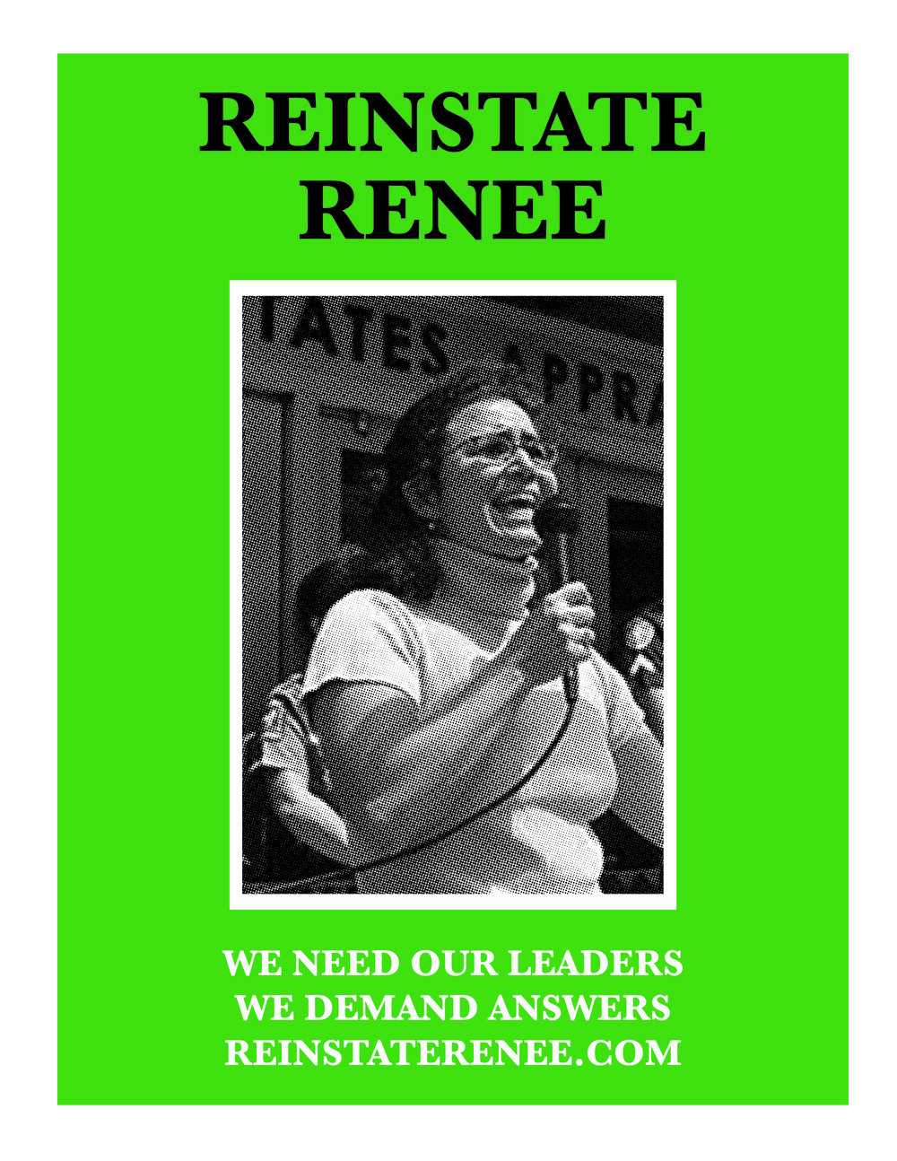 reinstate renee flyer-03.jpg