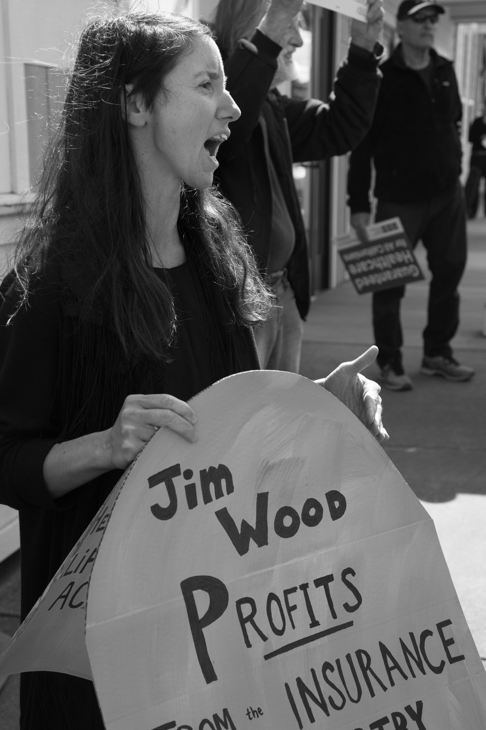 sb 562 Jim wood Protest .5Res-24.jpg