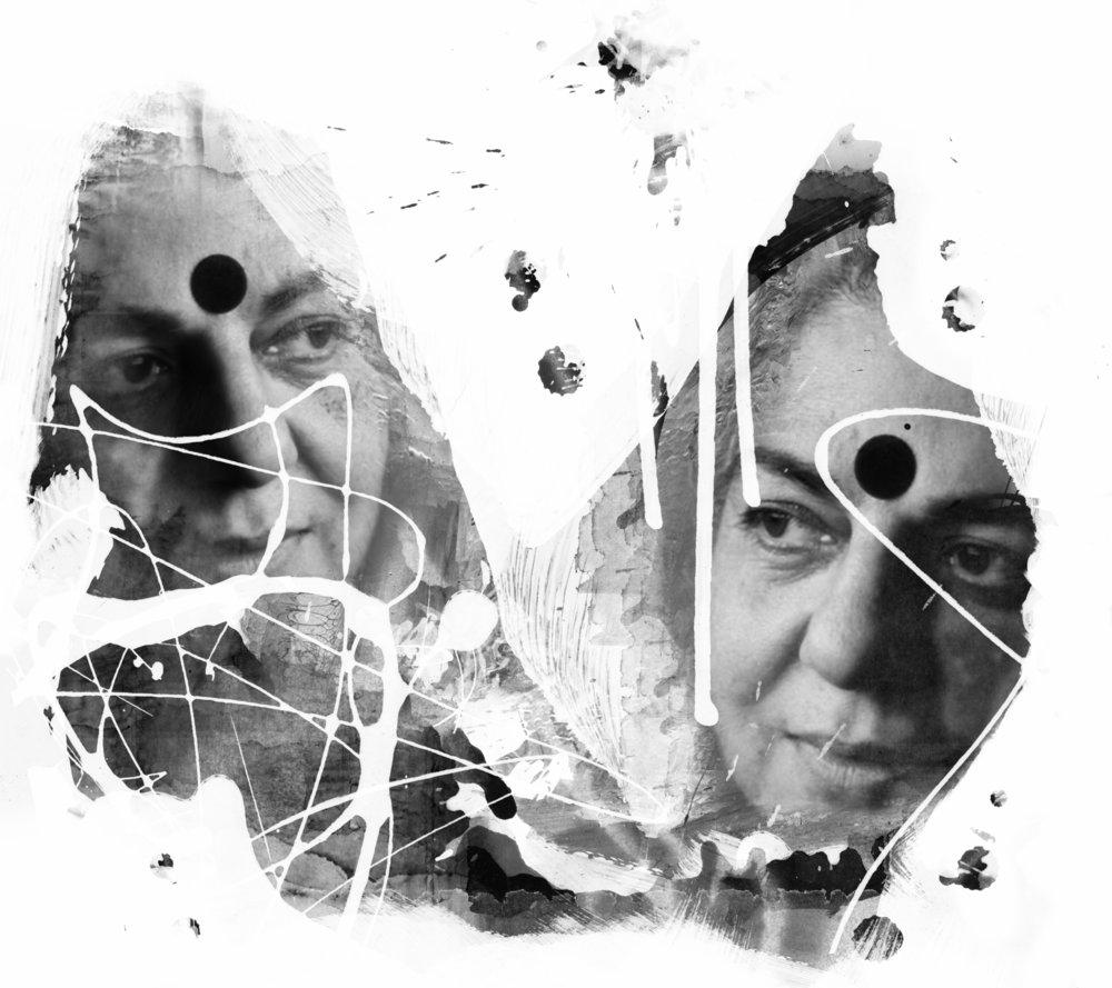 Vandana Shiva Solo Portrait2.jpg