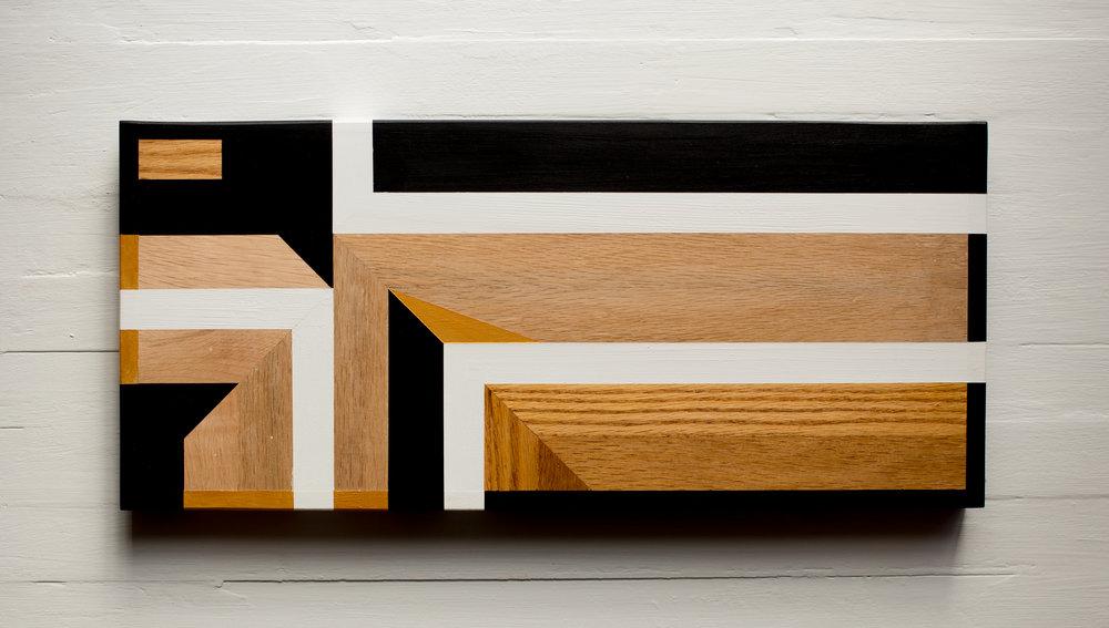 woodworks-2.jpg