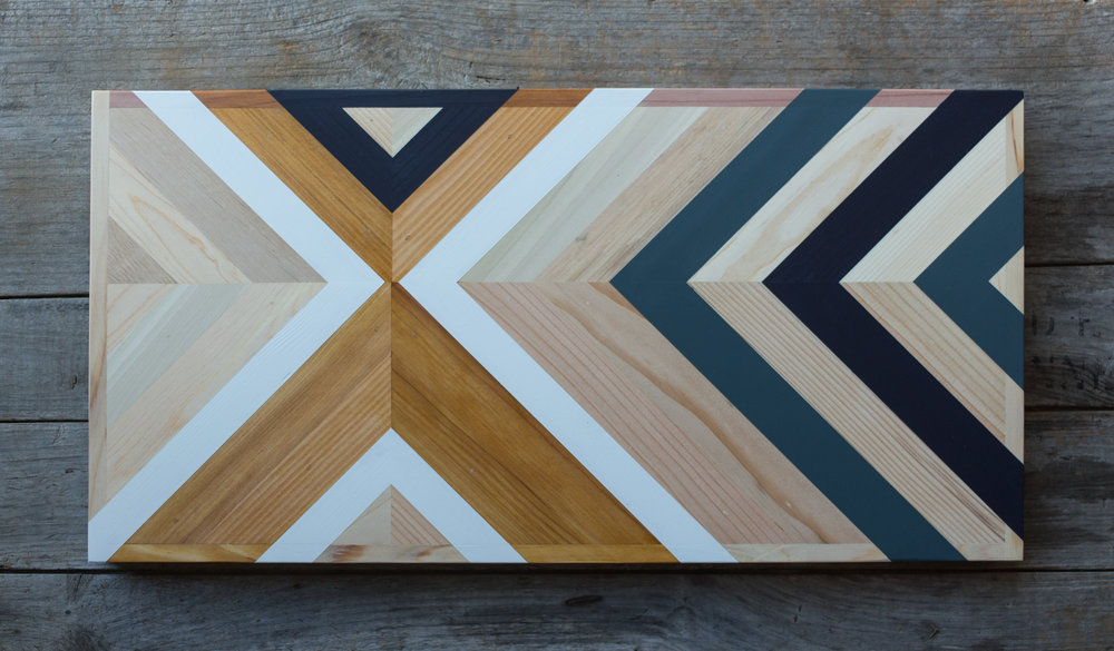 woodworks-3.jpg