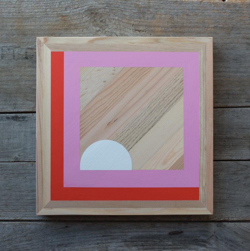 woodworks-4.jpg