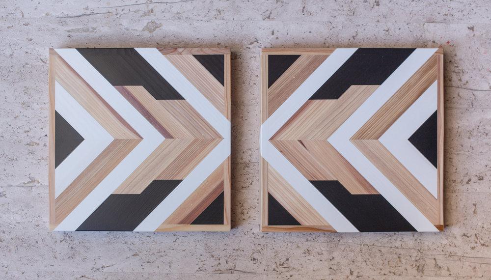woodworks-6.jpg