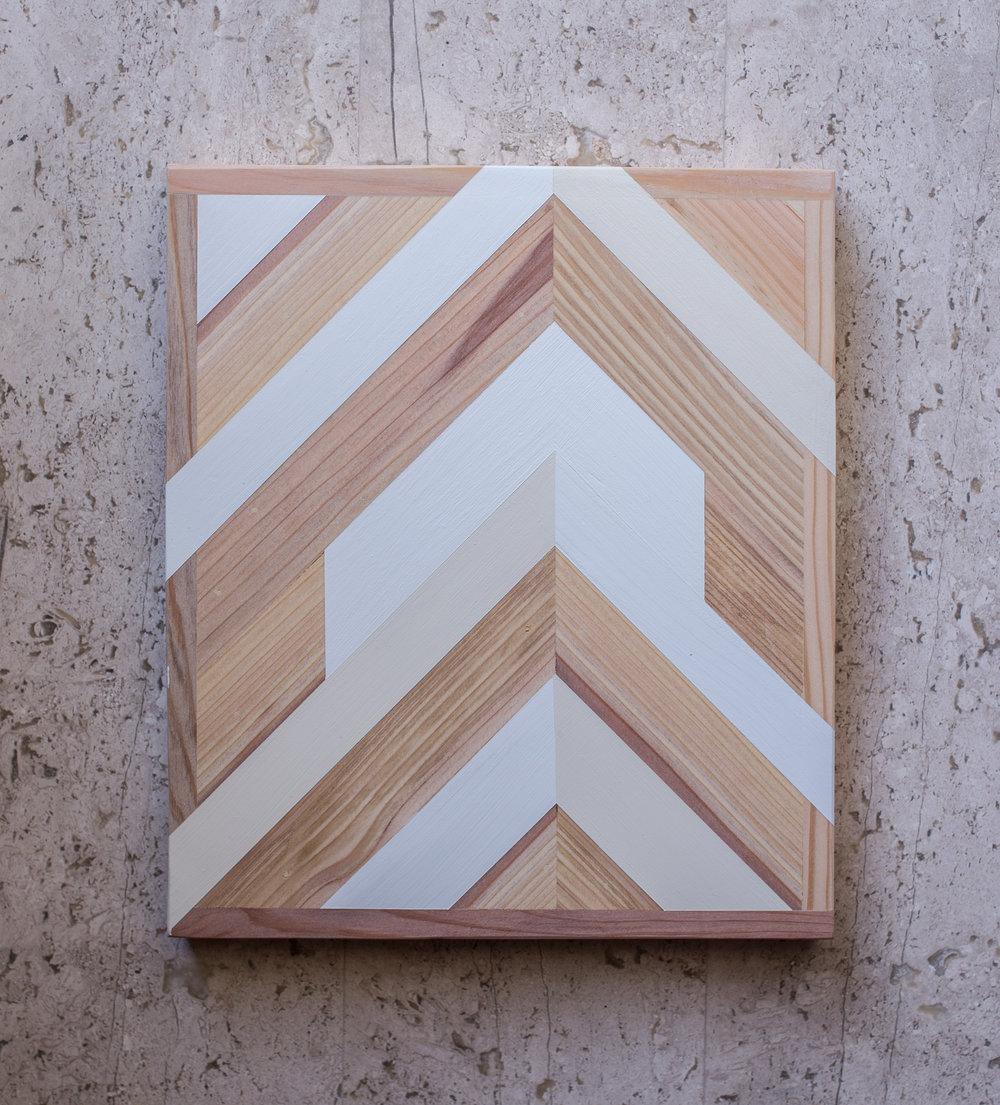 woodworks-7.jpg