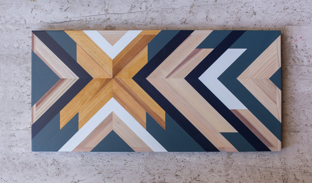 woodworks-8.jpg