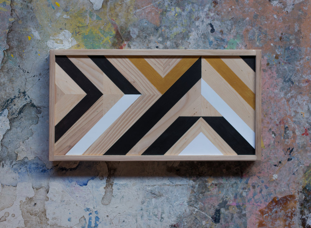 woodworks-10.jpg