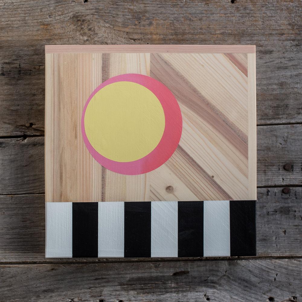woodworks-13.jpg