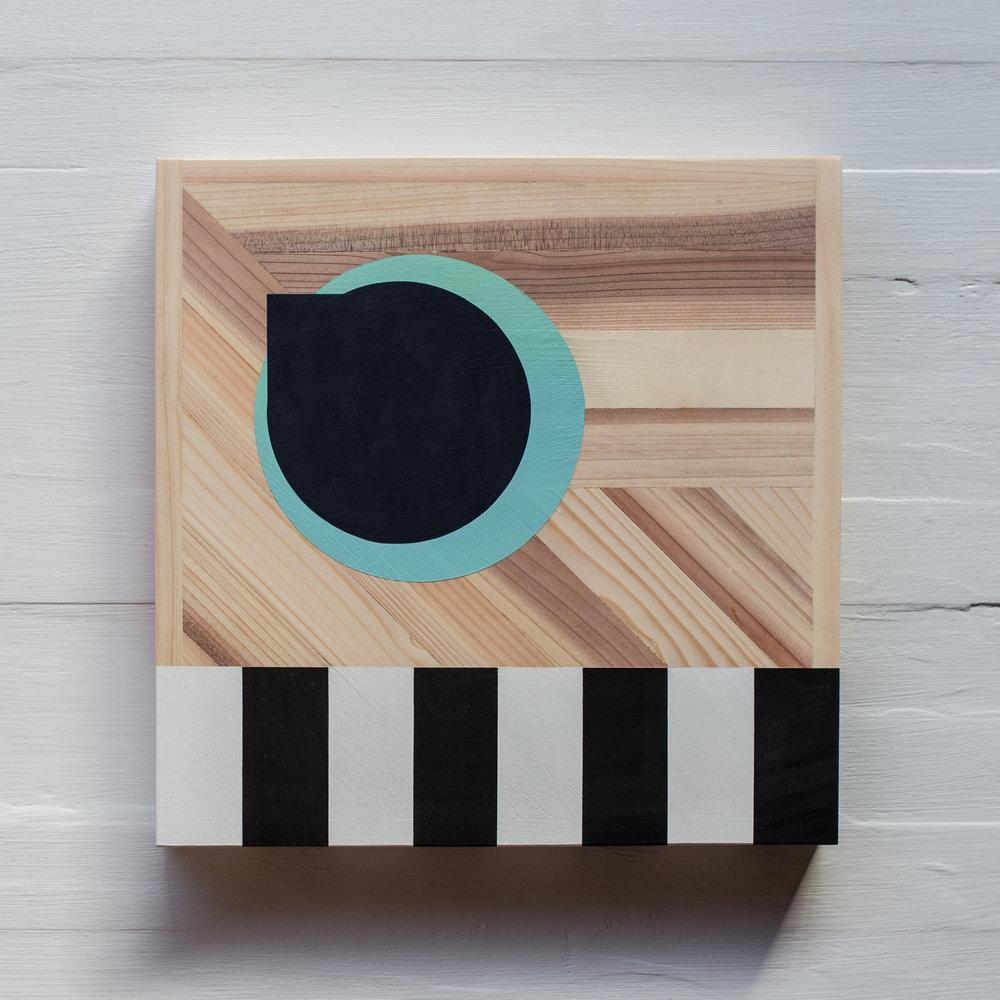 woodworks-12.jpg