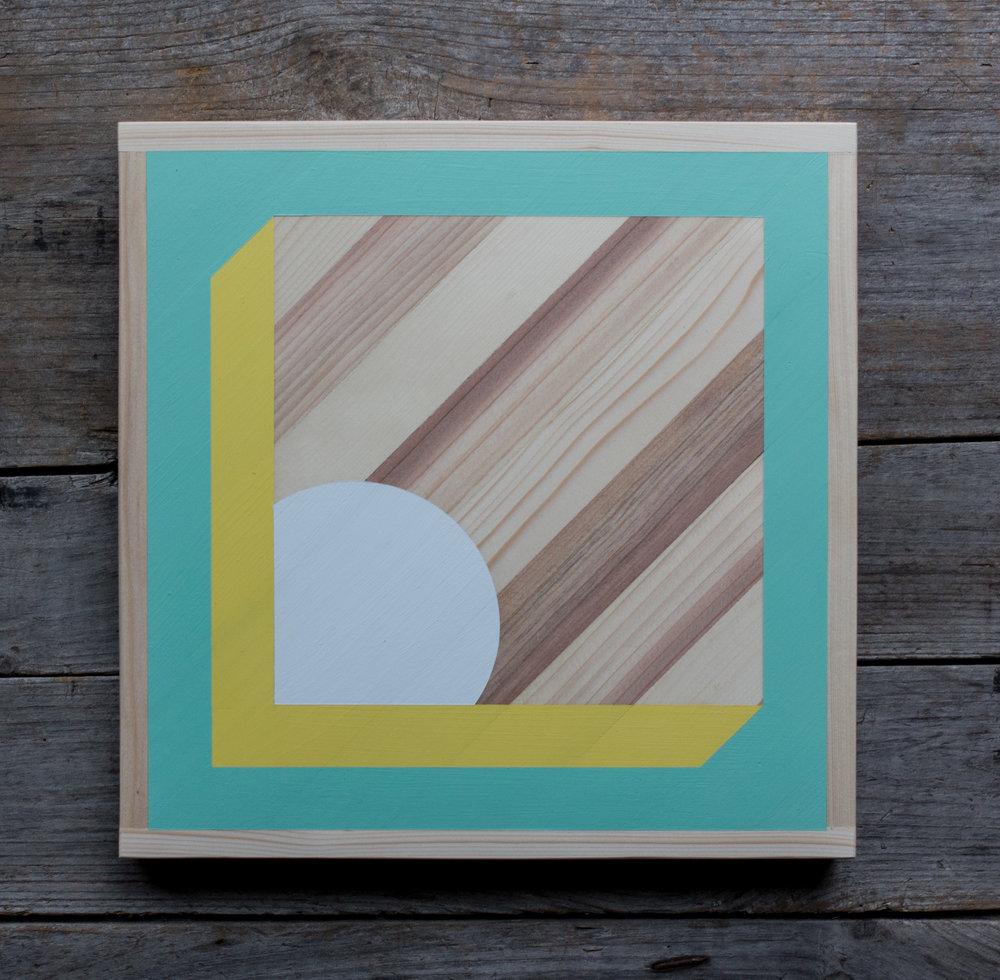 woodworks-14.jpg