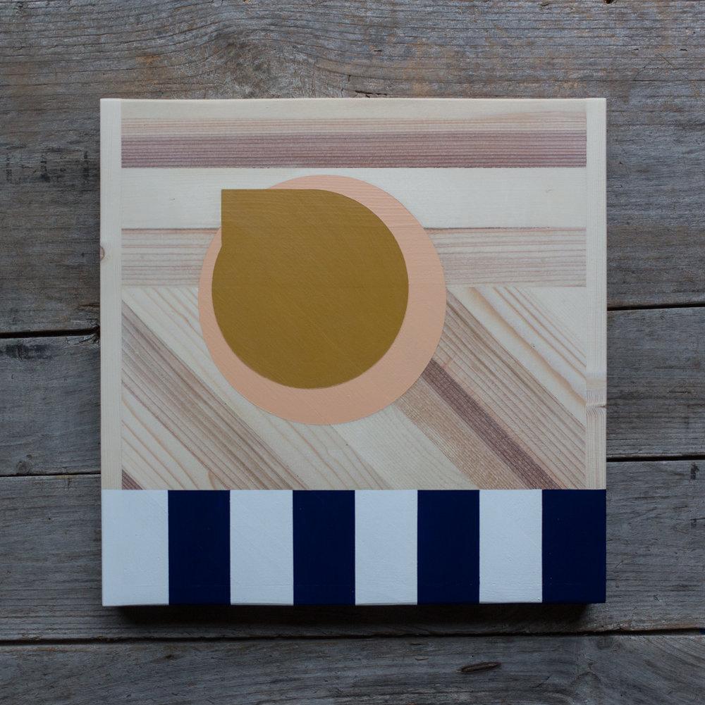 woodworks-15.jpg