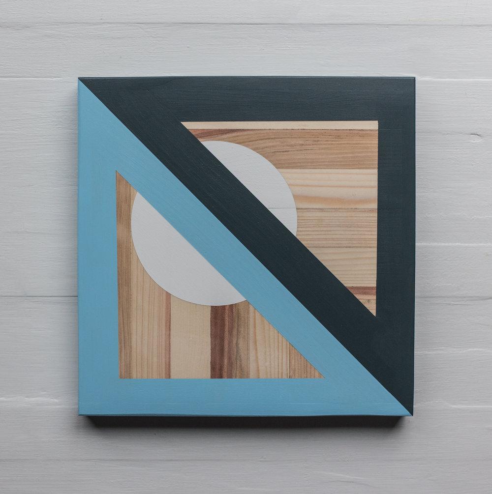 woodworks-17.jpg