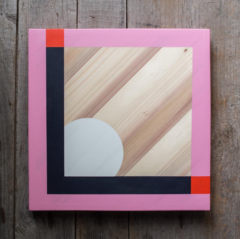 woodworks-19.jpg