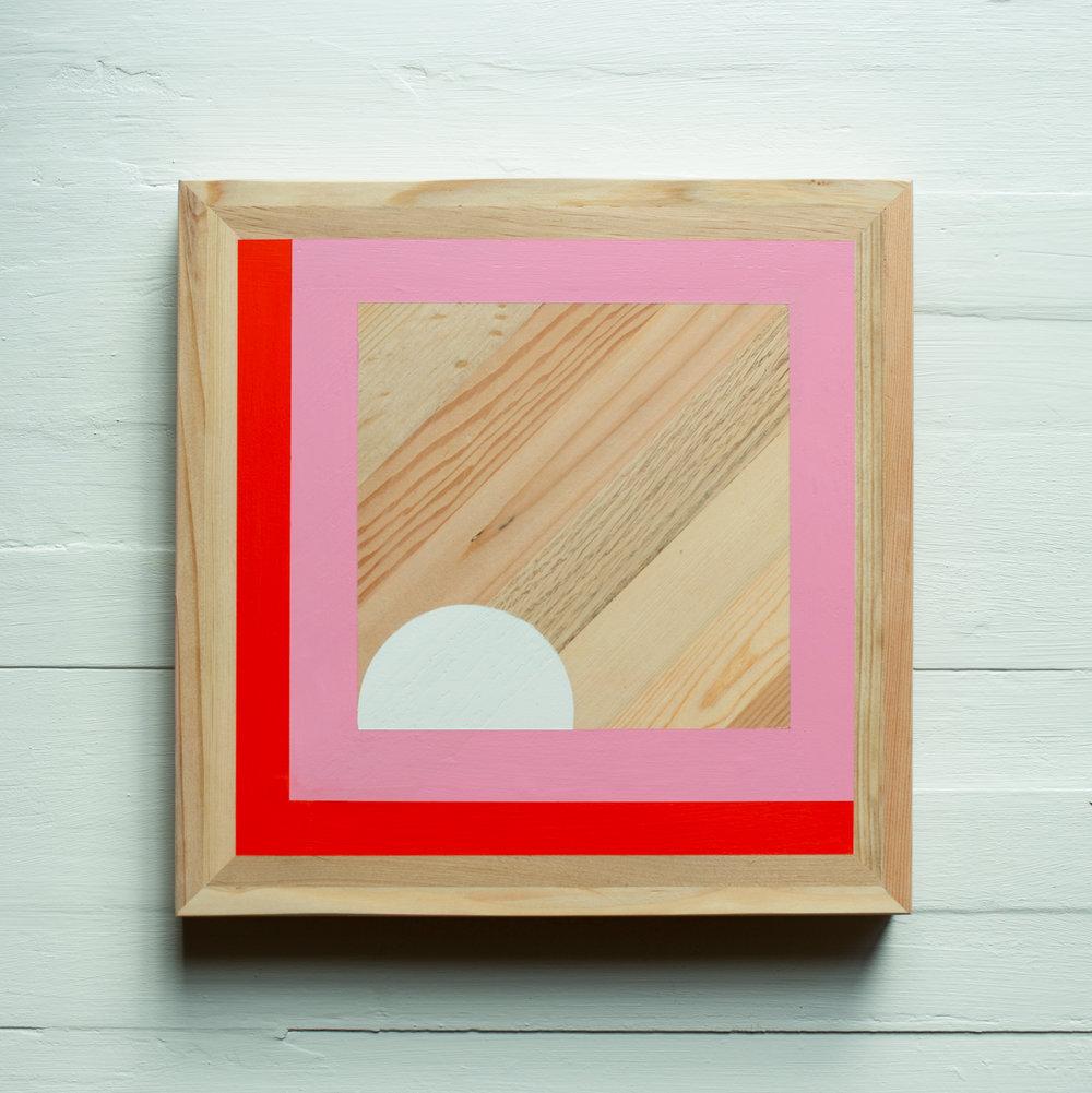 woodworks-20.jpg