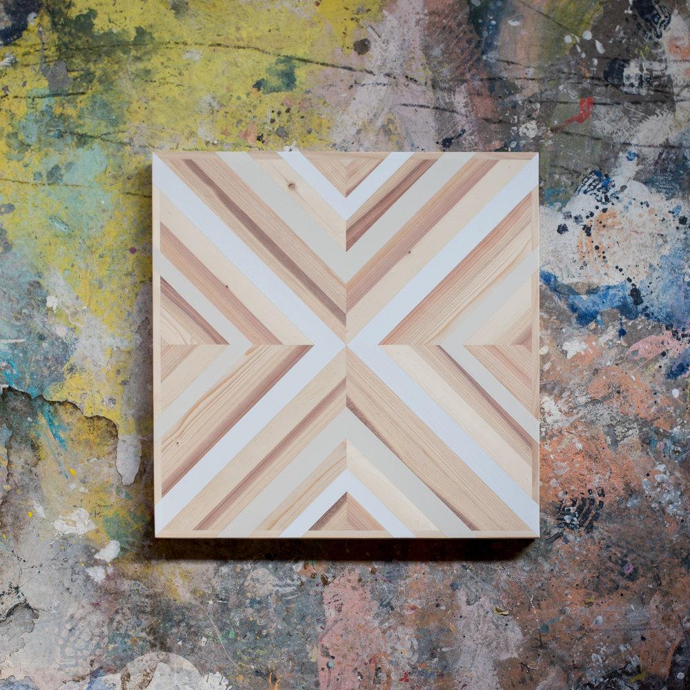 woodworks-22.jpg