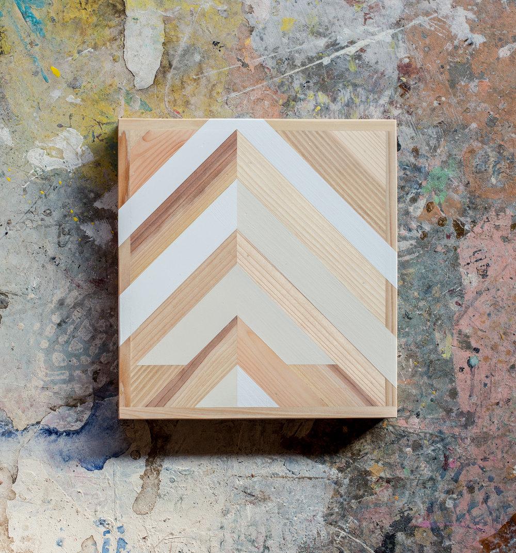 woodworks-23.jpg
