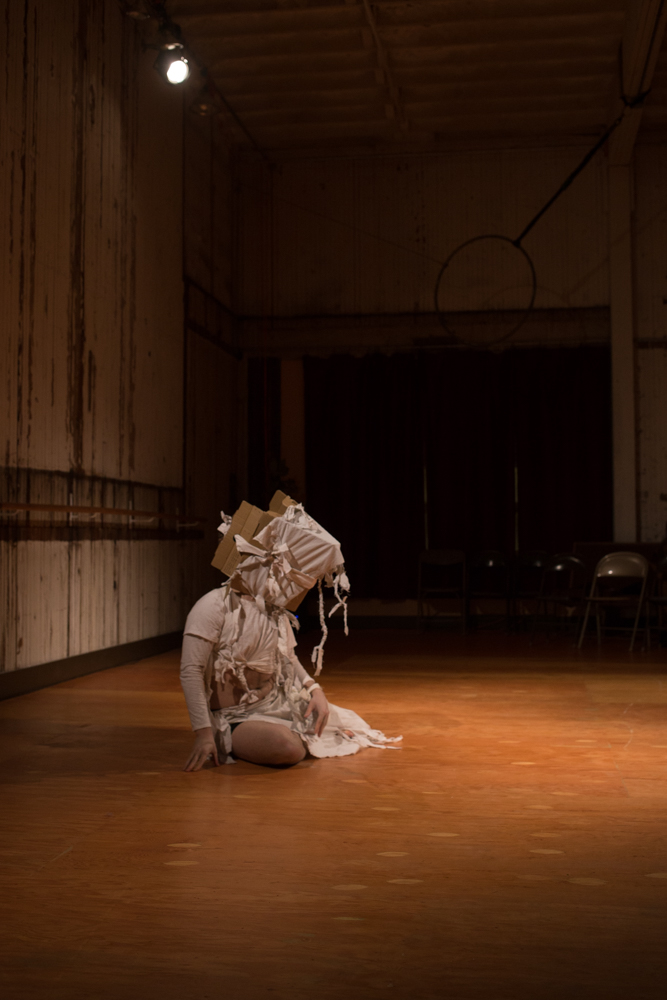 butoh upload-12.jpg