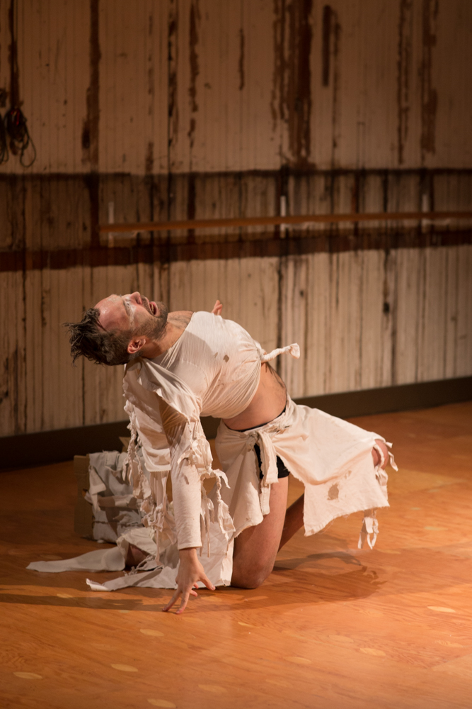 butoh upload-14.jpg