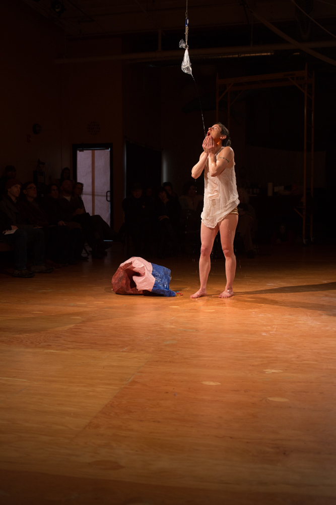 butoh upload-21.jpg