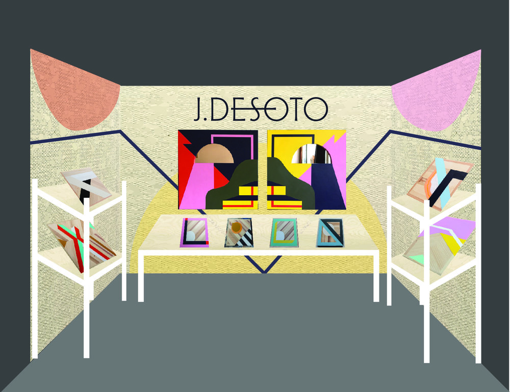 J DeSoto craft booth mockup.jpg